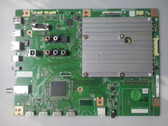 SHARP LC-70UC30U MAIN BOARD DKEYMG506FM02 / QPWBXG506WJN1 (MXDKEYMG506FM02)