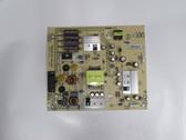 Sharp LC-39LE541U Power Supply board  715G6369-P01-000-003S / PLTVDU311XAE9