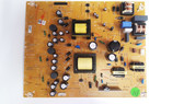 Emerson LF501EM4A Power Supply board BA3AUVF01021 / A3AUVMPW