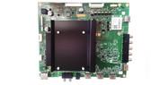 Vizio E70-E3 Main board 1P-016C500-4013 / 0165CAQ04E00 / Y8387938S