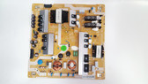 Samsung QN65Q7FAMF Power Supply board / LED Board L65E8NA_MHS / BN44-00901A
