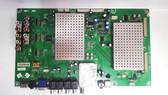 Hisense F55V89C Main board RSAG7.820.2239 / 151428 / 151429