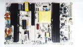 Hisense F55V89C Power Supply board RSAG7.820.2100 / 151886