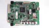 Panasonic TC-L39B6X Main board SPD32T VTV-L32616 / 431C6270L12