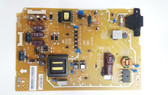 Panasonic TC-L39B6X Power Supply board 4H.B1780.131 / PK101W0190I Chipped corner