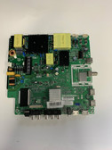 Avera 55EQX20 Main Board  TP.MS3458.PC757 / A17083210