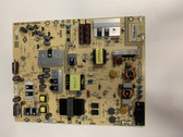 Sharp LC-50LE651U Power Supply Board 715G6979-P01-000-003M/ PLTVEY811XAP5