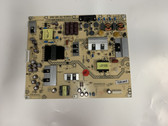 Sharp LC-50LE351U Power Supply Board 715G6310-P01-000-003S / PLTVDY411XAE6