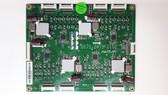 Vizio M65-D0 LED Driver 0171-2471-0102 / 3665-0062-0111