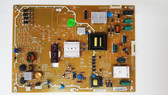 Insignia NS-50D400NA14 Power Supply board 4H.B1660.091 / 1950S01001