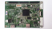 Emerson LD320EM2 Digital Main CBA board BA9DF3G0401 Z_3 / A1DFBUH