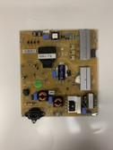 LG 55UJ6300 Power Supply board EAX67189101 / EAY34529401
