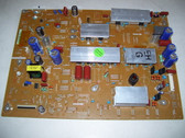 Samsung PN51E450A1FXZA Y Sustain Board LJ41-10181A / LJ92-01880A(AA7)
