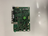 Sony KDL-40R510C Main Board 1-894-094-23/ A-2066-941-D