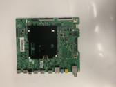 Samsung UN55KU650DF Main Board BN41-02528A / BN94-10827C / BN97-10984A