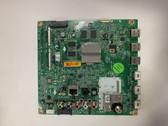 LG 60LB7100-UT Main board EAX65363904 / EBT62874205