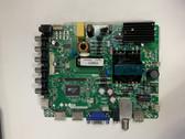Apex LE3245M Main board TP.MS3393.PB851 / B14080097