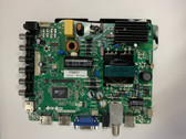 Apex LE3245M Main board TP.MS3393.PB851 / B14041524