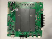 Vizio E43-E2 Main board 748.02412.0021 / 748.02412.0011 / 755.02401.000