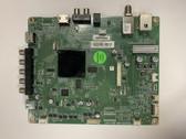 Vizio D40f-E1 Main board 715G8320-M01-B00-004T / 756TXHCB02K004