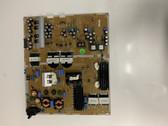 Samsung UN75H7150AFXZA Power Supply board PSLF281G06A / BN44-00725A