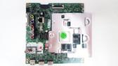 LG 65UJ7700 Main board EAX67187104 / EBT64418603