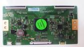 LG 65UJ7700 Tcon board 6870C-0689A / 6871L-5043B