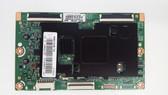 Samsung LH55DMEPLGA/GO Tcon board BN41-02110B / BN97-07975C / BN95-01310B