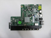Sharp LC-55LE653U Main board 0171-2271-5823 / 3655-1022-1050