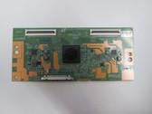 Vizio D65-E0 T-CON BOARD 15Y_65_FU11BPCMTA4V0.3 / LJ94-35367K