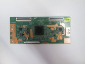 Toshiba 65U6763DB TCON board 15Y_65_FUBPCMTA4V0.4 / LJ94-37393E