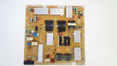 Vizio M65-E0 Power Supply board FSP285-2PZ01 / 0500-0505-2530