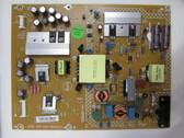 NEC E425 Power Supply board 715G795-P01-000-002H / PLTVEQ341XAF7