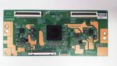 Vizio E65-E0 Tcon board 15Y_65_FU11BPCMTA4V0.0 / LJ94-35367K