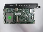NEC E425 Main board 715G6823-M01-000-004K / XECB01K034