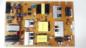 Vizio E65-E1 Power Supply board 715G7374-P01-001-002S / PLTVFY24GXXB8