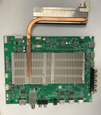 Vizio M55-C2 Main board 748.01207.0011 / 755.01201.0001
