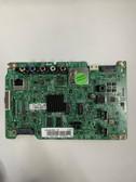 Samsung UN55J6201AF Main board BN41-02245A / BN97-12990A / BN94-11442C