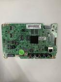 Samsung UN55J6201AF Main board BN41-02245A / BN97-12365A / BN94-09065X