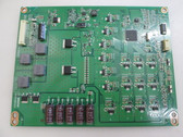 "TV LED 65"" ,LG, 65LB5200, LED DRIVER, L650S602ED-C002, C650S06E02A"