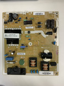 Vizio E320I-B0 Power Supply board PSLF080301MA / 0500-0614-0401
