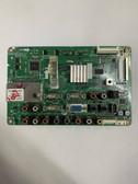 Samsung LN40B530P7F Main board  BN41-01181A / BN97-03324C / BN94-02746C