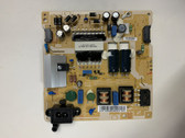 Samsung UN32J5500AF Power Supply Board L32SF_FSM / BN44-00801E