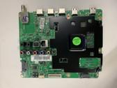 Samsung UN32J5500AF Main Board BN41-02353C / BN97-10633D / BN94-12004D
