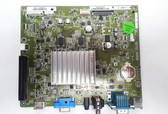 Sharp PN-E602 Main board DUNT-1699MP30