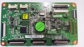 Samsung Logic Control Board LJ41-07009A / LJ92-01697A