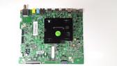 Samsung UN75MU6300F Main board BN41-02568B /  BN97-13471P / BN94-12435A