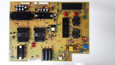 Vizio D65U-D2 Power Supply board FSP243-4F01 / 056.04243.G051