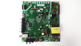 Vizio D48n-E0 Main board 0171-2271-6494 / 3648-0232-0150