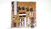 Samsung UN65HU8700F Power Supply Board L65C4P_EHS / BN44-00780A